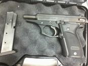 BERSA Pistol THUNDER 380 PLUS